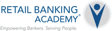 Retail Banking Academy