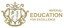 Imperial Education for Excellence