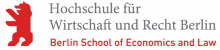 Berlin School of Economics and Law:  HWR Berlin Summer and Winter School