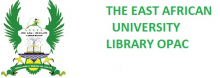 East African University