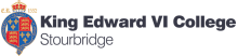 King Edward VI College