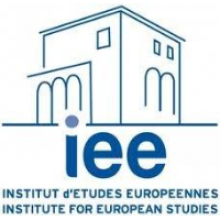 The Institute for European Studies