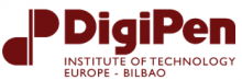 DigiPen Institute of Technology Europe - Bilbao