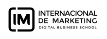 Instituto Internacional de Marketing - Digital Business School