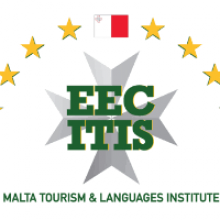 EEC-ITIS Malta Tourism and Languages Institute