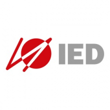 IED – Istituto Europeo di Design Florence