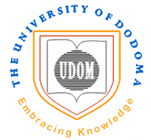 College Of Natural Science And Mathematics Udom