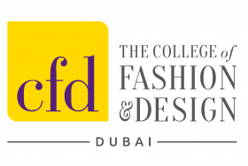 The College of Fashion & Design, Dubai