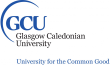 Glasgow Caledonian University - The School of Health and Life Sciences