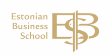 Estonian Business School (EBS)