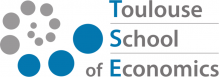 Toulouse School Of Economics TSE