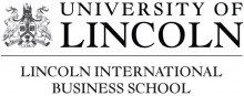 University of Lincoln – Lincoln International Business School