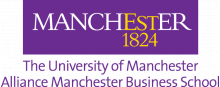 Alliance Manchester Business School - Centro América do Sul