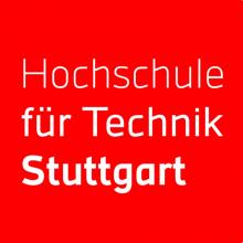 Innenarchitektur Hft Stuttgart hft stuttgart in germany master degrees