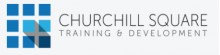 Churchill Square Training And Development