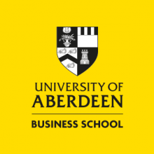 University of Aberdeen Online