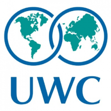 UWC United World Colleges