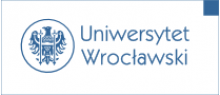 University of Wroclaw - Institute of Sociology