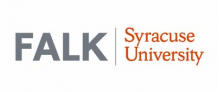 Syracuse University - David B. Falk College of Sport and Human Dynamics