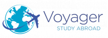 Voyager Study Abroad
