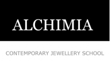 ALCHIMIA Contemporary Jewellery School