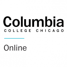 Columbia College Chicago Online