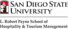 Robert Payne School of Hospitality and Tourism Management, San Diego State University