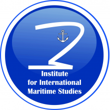 Institute for International Maritime Studies