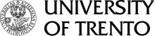 ICT International Doctoral School University of Trento