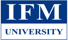IFM University - Institute of Finance and Management, Geneva Switzerland