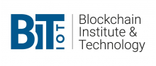 Blockchain Institute & Technology