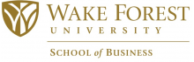 Wake Forest University Online