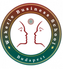 Wekerle Business School