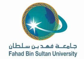 Fahad Bin Sultan University