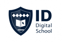 ID Digital School