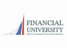 Financial University International School of Business