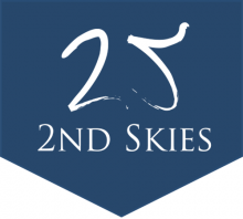 2nd Skies Forex