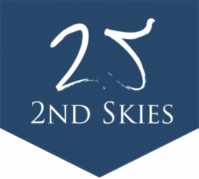2nd sky forex advaned mindset