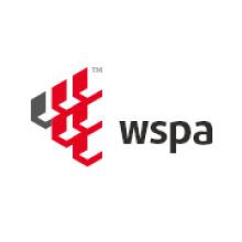 WSPA University College of Enterprise and Administration