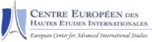 The European Center For Advanced International Studies