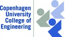 Copenhagen University College of Engineering