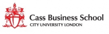 Cass Business School, City University