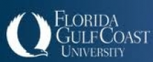 Florida Gulf Coast University Lutgert College of Business