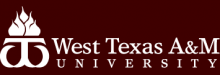 West Texas A&M University - College of Business