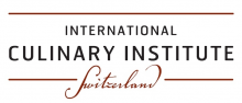 International Culinary Institute Switzerland (ICI)