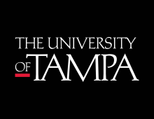University of Tampa College of Natural and Health Sciences