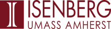 Eugene M. Isenberg School of Management, University of Massachusetts, Amherst