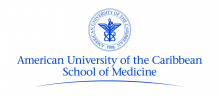 American University of the Caribbean School of Medicine