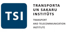 Transport and Telecommunication Institute