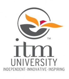 ITM University, School of Law